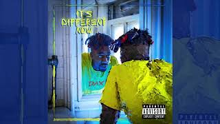 Dax - NO RESPECT ft. Futuristic (