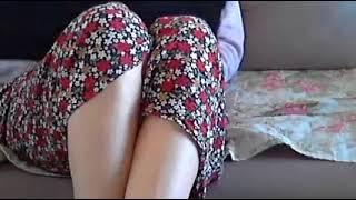 mesut23 paltalk chat live camfrog cam4 webcam live webcam chat