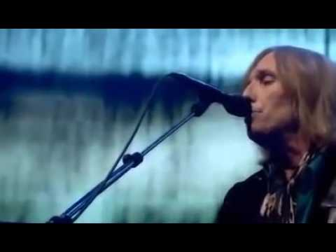 Tom Petty 30th Anniversary Concert