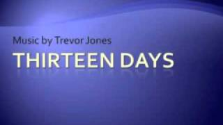 Thirteen Days 01. Lessons Of History