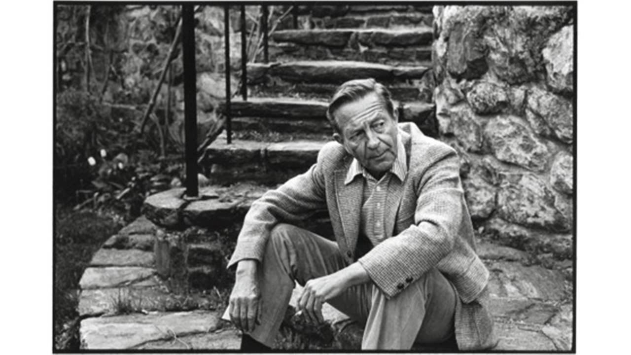 "the country husband john cheever John william cheever (may 27, 1912 – june 18, 1982) was an american novelist and short story writer he is sometimes called ""the chekhov of the suburbs"" his fiction is mostly set in the upper east side of manhattan, the westchester suburbs, old new england villages based on various south shore towns around quincy."