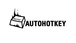 AutoHotKey - Узнать код клавиши, Цикл, Сторонняя программа