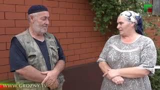 Полицейские задержали Andquotавтогонщикаandquot и героев видео покупавших спиртное в Дагестане