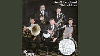 free mp3 songs download - Small jazz band careless love blues mp3