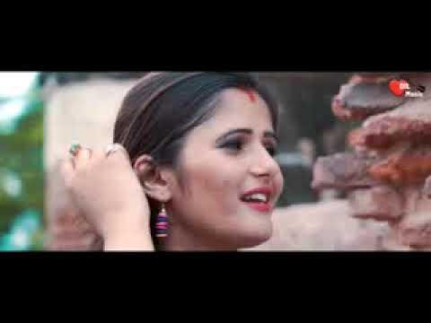 genyoutube-net-lilo-chaman-anjali-raghav-diler-kharkiya-a-true-love-story-new-song-2018-dil-mu