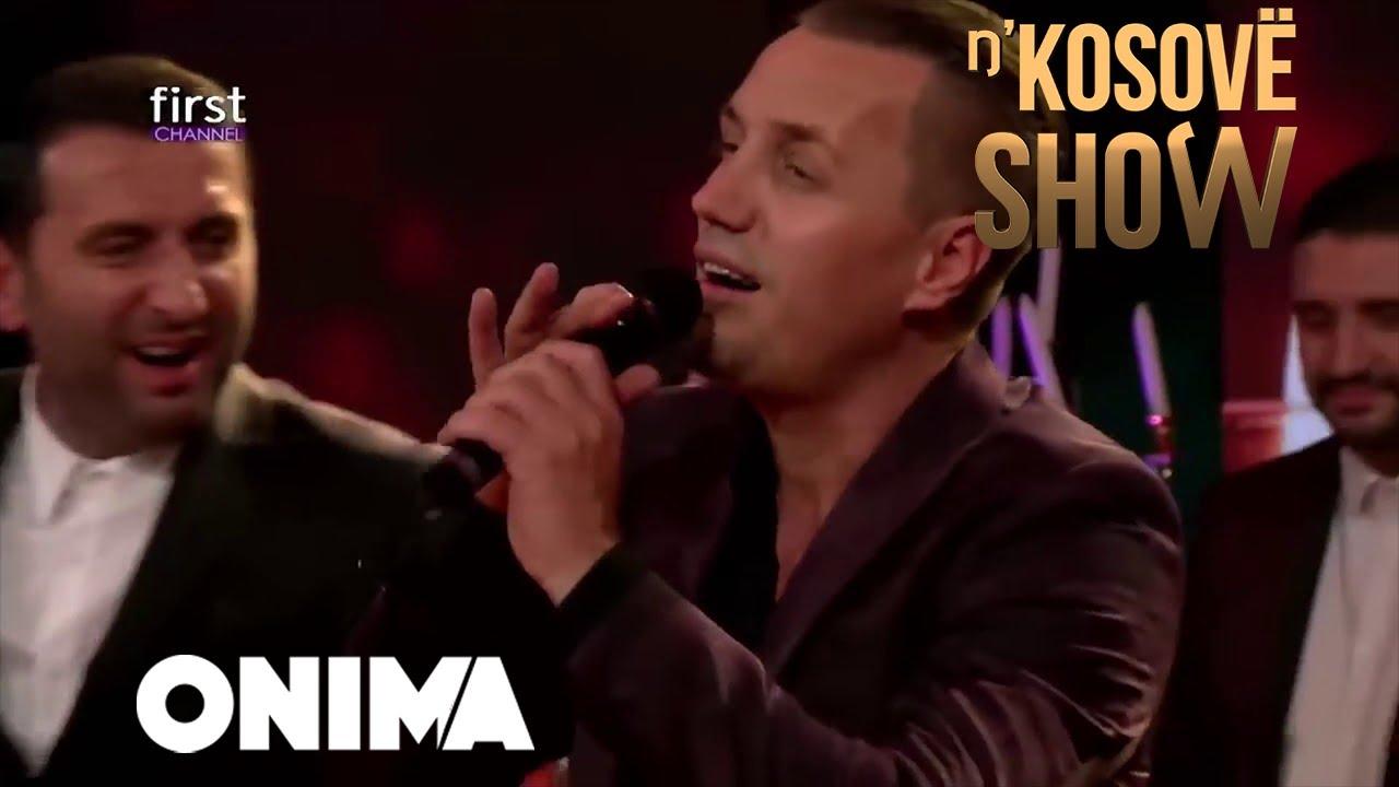 Blero & Shpetimi 2018 Nkosove Show #1