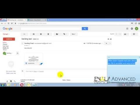 FATMAN CVE 2015 2545 Office 2007 Silent DOC Exploit test