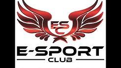 Videospot E-Sport Club München - Gaming Community und Turniere