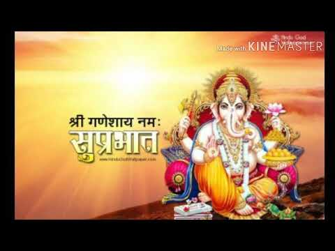 Vinayak Ji Maharaj Marwadi bhajan Sohan nath ji pondlu
