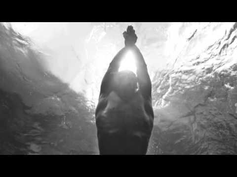 Песня из рекламы джорджио армани аква ди джио 2015