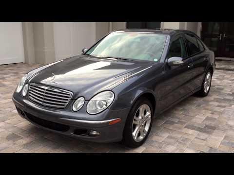 Ifani Buys A New Mercedes Benz E500 Coupe Worldnews