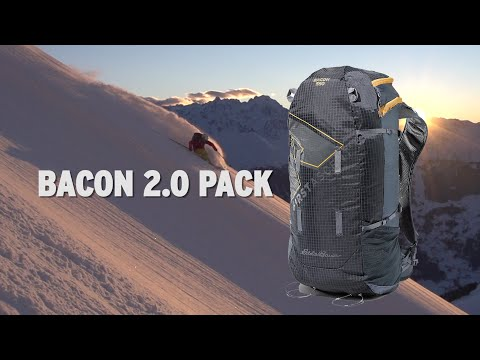 Bacon 2.0 Pack large version