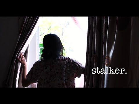 'STALKER' a film by UNESCO SMAN2 Bogor