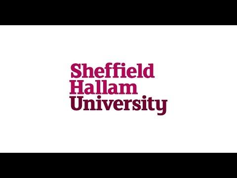 Sheffield Hallam University - Collegiate Campus