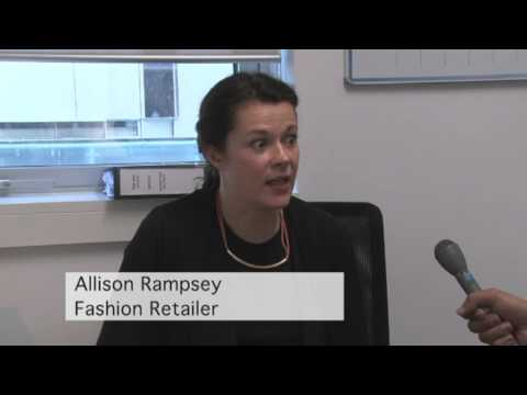 Some facts about emerging Fashion Industry in United Kingdom.