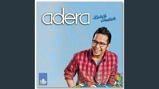 Download Lebih Indah (Demo Version)
