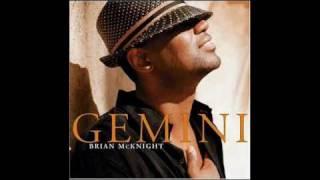 Brian Mcknight - Everytime you go away (instrumental)