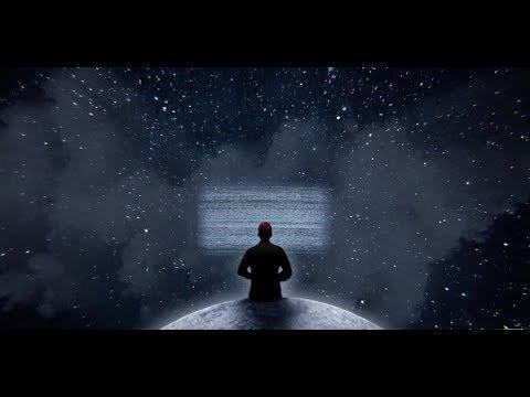 Omar LinX - Lift You Up Ft. Sophie Rose (Lyric Video)