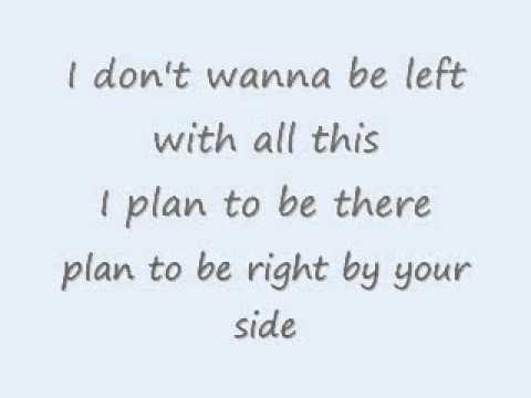 Stay in my memory Bim~Lyrics