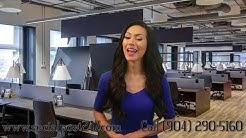 Social Media Agency Middleburg FL, | 904.290.5160 | Middleburg, Florida.