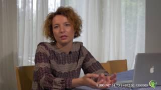 видео www.kompas-rc.ru/