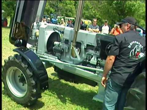 schl ter h rlimann traktor traktortreffen ensheim. Black Bedroom Furniture Sets. Home Design Ideas