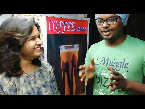 Ice Cream Making Business Training | SUCCESS STORY | 6 Secrets In Marathi | Knowbbies Pune