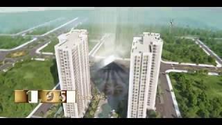 Vinhomes New Center Hà Tĩnh | Chung  Cư Vinhomes New Center Hà Tĩnh | Chung Cư Hà Tĩnh
