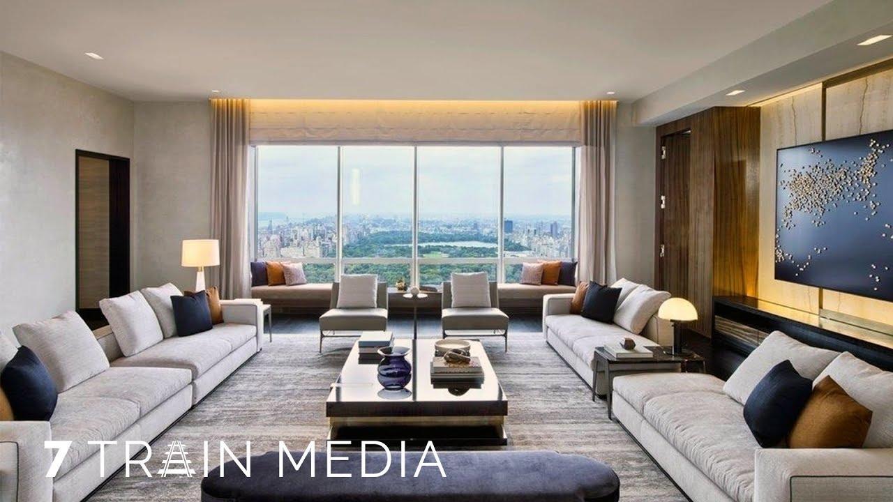 Property Tour 29 000 Luxury