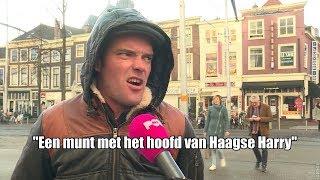 'Den Haag krijgt eigen munt'