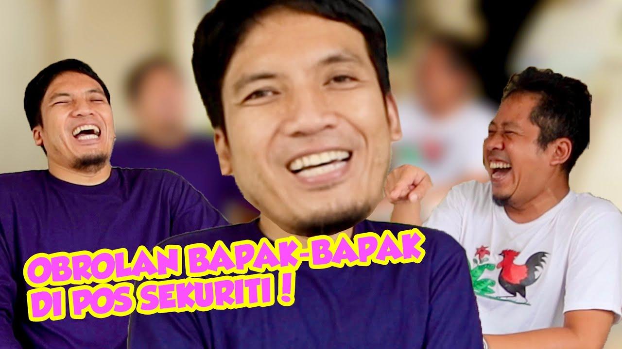 PPKM Bikin Desta & Natasha Sering Bertengkar?