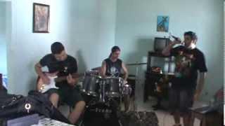 CDG - Last caress (Misfits)