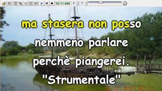 Massimo Ranieri - Quando l