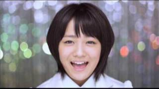Yume Miru 15 sai | 夢見る 15歳 | A Dreaming 15-Year Old~ (1er singl...