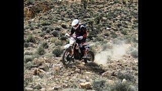 Dirt Biking Las Vegas People Are Crazy Ride