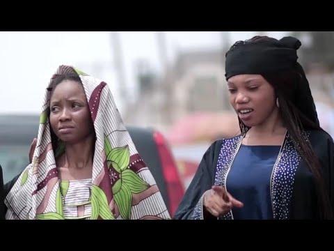 Download Ruwan Hawayena - Video Song 2020 Ft Abdul M Shareef X Maryam KK and Kamal I Baba