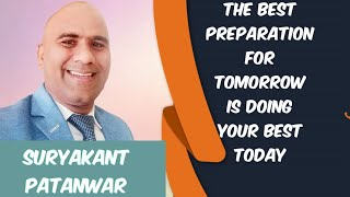 Fundamentals Of Direct Selling    4E   8 STEPS    SUCCESS MINDSET   EWL THE REAL TIGER SURYAKANT   