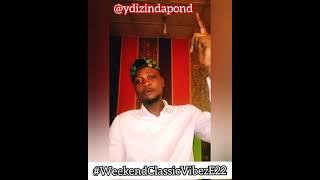 2KASA (Unleash Potential) - YDIZ INDAPOND ft MAYOR WETE   WEEKEND CLASSIC VIBEZ E22