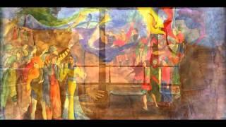 SCHIZM 2: Chameleon - Soundtrack 06