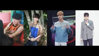 simba eco eddy and sanchung jjcc ideal type update 2017