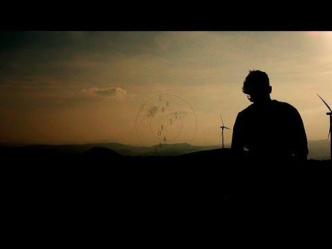 RoyTheTrouble - CROSSROADS [Videoclip]