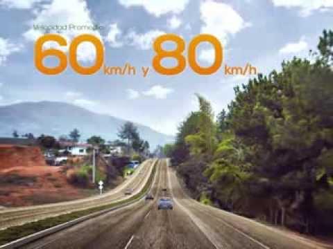 Proyecto Popayán - Santander de Quilichao (4G Concesiones)
