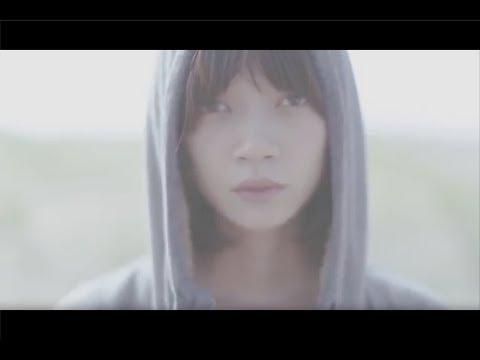 感覚ピエロ『加速エモーション』 Official Music Video