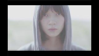 2018年2月21日 1st フルアルバム「色色人色」リリース決定! 感覚ピエロ...