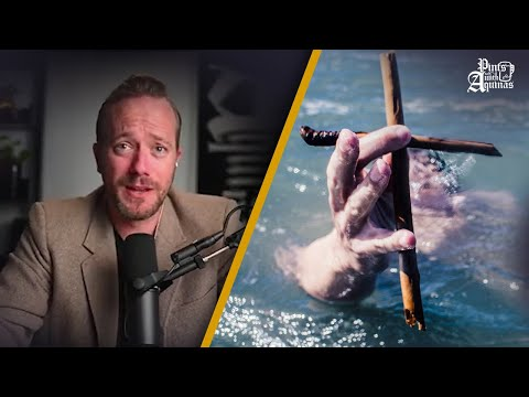 Do Most People Go to Heaven or Hell? w/ Ralph Martin