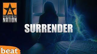 (FREE) Eminem Type Beat x Surrender