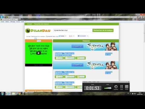 comment-telecharger-de-la-musique-mp4-et-mp3-gratuitement