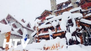 Posadas Aurelio, Apart Hotel en Bariloche