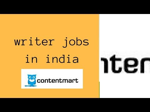 service design essay Freelance Writing Jobs