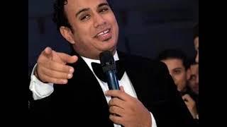 Mahmoud El Lithy - Saedy